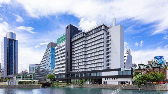 西鉄Inn酒店-福岡