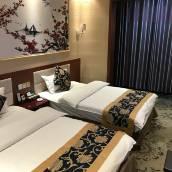 沿河凱成酒店