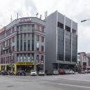 塔曼蕉萊美達OYO客房酒店(OYO 162 FB Hotel)