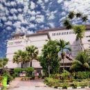 馬魯裏酒店(Hotel Maluri)