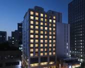首爾江南新威酒店