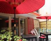 京都祇園酒店