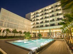百利宮豪華度假酒店(Paragon Grand Resort)
