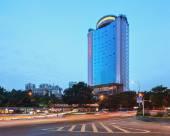 怡華威斯達大酒店(重慶兒童醫院店)