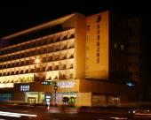 鄭州東方粵海大酒店