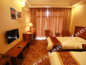 佛山龍田酒店(Longtian Hostel)