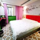 上海海晶時尚賓館