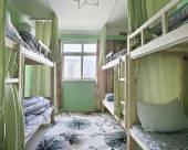 上海米加國際青年旅社