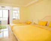 威海海韻度假公寓