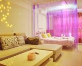 戀上公寓酒店(重慶三峽廣場店)