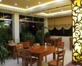 黃果樹樹途酒店