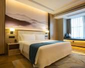 H酒店(重慶愛琴海購物廣場店)