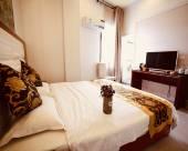 黃果樹黔川大酒店