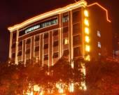 惠州雅楓酒店
