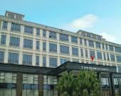 桂林新桂系酒店