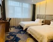 赤峯春城悅術酒店