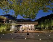 溧陽安悅·湖畔精品酒店