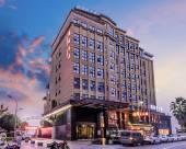 重慶鷺嶺酒店