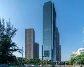深圳微梵行政公寓