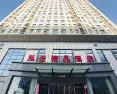 鄭州泓佳精品酒店