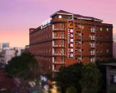 廣州歌爾爵斯酒店