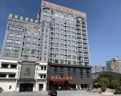 格林東方酒店(淮安汽車東站店)