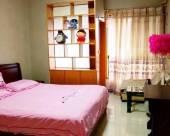 七天公寓酒店(鄭州文化路店)