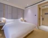 全季酒店(天津商業大學店)