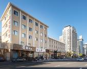 維也納酒店(天津海光寺店)