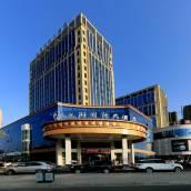 萬年悅湖國際大酒店