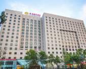 北京駿馬國際酒店