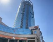 7天優品酒店(唐山火車站新華道店)