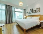 重慶斯威特生態酒店