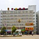 速8酒店(古田汽車東站店)