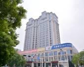泰安弗爾曼酒店