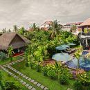 吳哥瑞威爾精品酒店(Reveal Angkor Boutique)