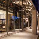 西雅圖市中心希爾頓花園酒店(Hilton Garden Inn Seattle Downtown)