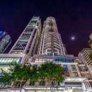 布里斯班奎斯特河公園中心酒店(Quest River Park Central Brisbane)