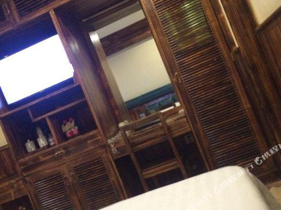 台中林酒店(The Lin)其他