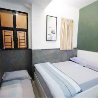 香港荃酒店酒店預訂
