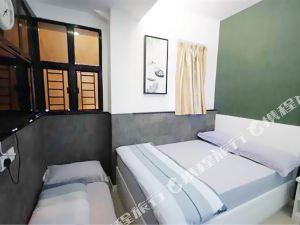 香港荃酒店(Tsuen Hotel)