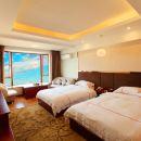 羅平花季假日酒店
