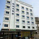 澎湖瑞欣大飯店(Penghu Royal Hotel)