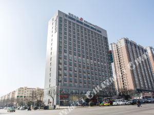 錦江之星(寶雞高鐵站店)