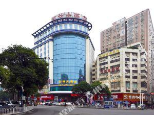 石獅華林大酒店