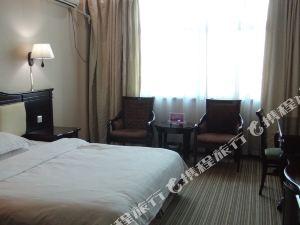 雙峰富厚大酒店