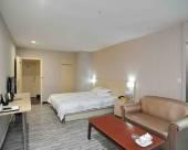 東莞鴻華酒店