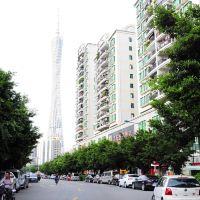 7天連鎖酒店(廣州客村地鐵站二店)酒店預訂