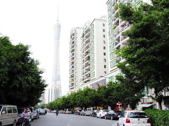 hotels in pazhou international exhibition center area guangzhou rh trip com