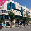 漢庭酒店(內江西林大道店)
